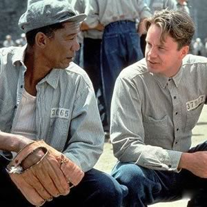 the-shawshank-redemption_1
