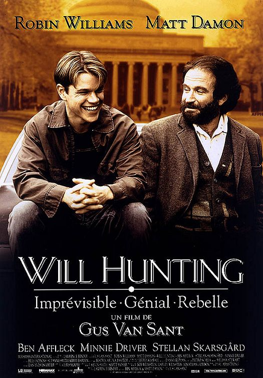 good_will_hunting_ver2