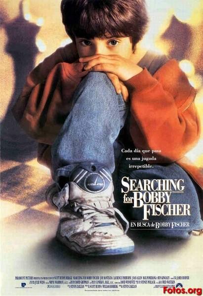 En-busca-de-Bobby-Fischer-Searching-for-Bobby-Fischer-tt0108065-1993-es