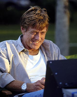 robert_redford_the_legend_of_bagger_vance_001