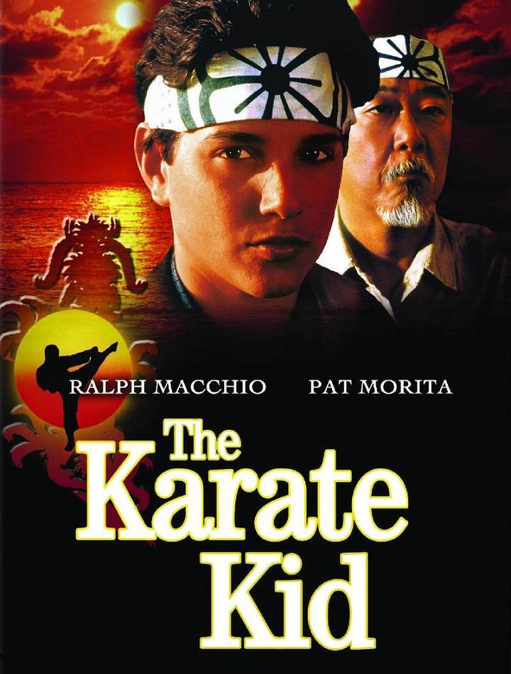 karatek1