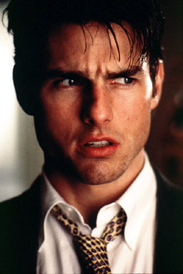 Jerry maguire (1)