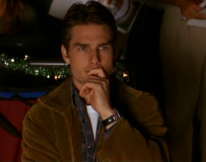 jerry_maguire-009