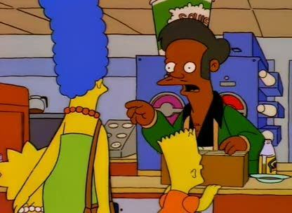 the-simpsons-season-7-episode-23-english-dubbed