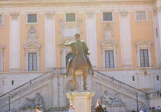Roma (5)