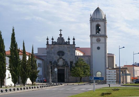 Aveiro, Barra e Costa Nova (256)