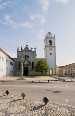 Aveiro, Barra e Costa Nova (258)