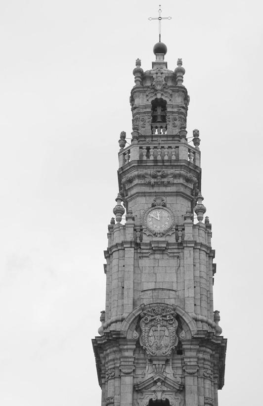 Porto (38) já está