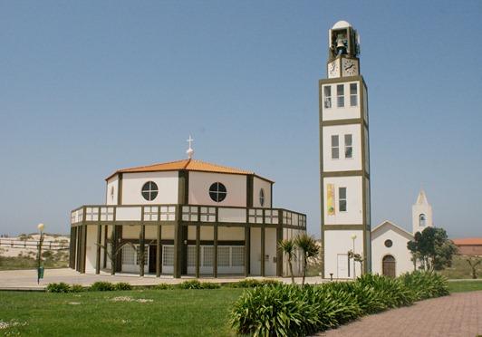 Aveiro, Barra e Costa Nova (292)