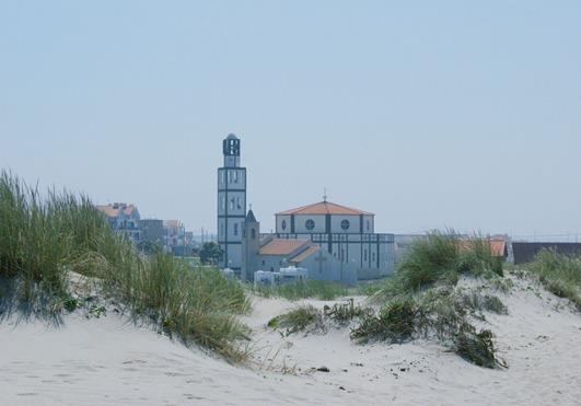 Aveiro, Barra e Costa Nova (290)