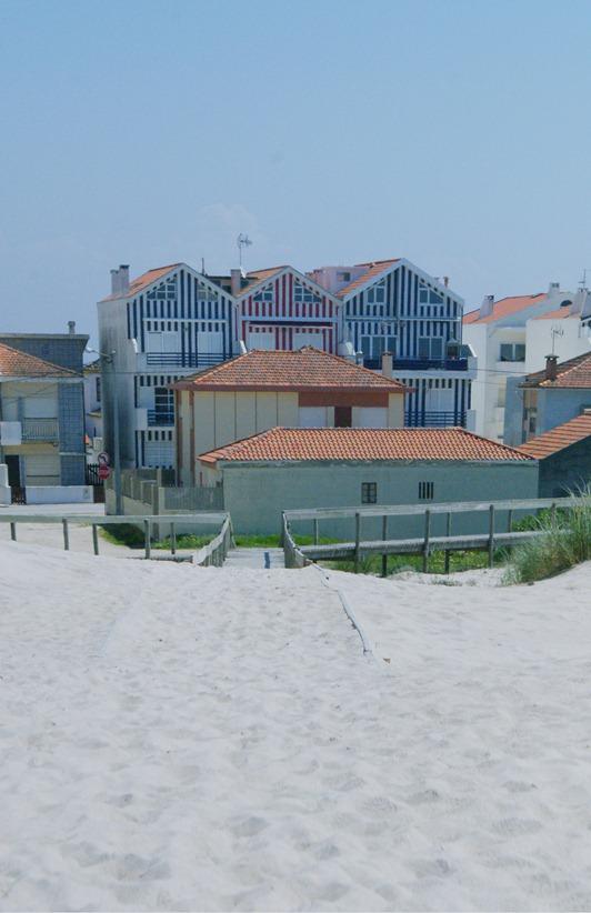 Aveiro, Barra e Costa Nova (287)