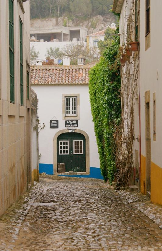 Óbidos (347)