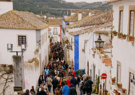 Óbidos (374)