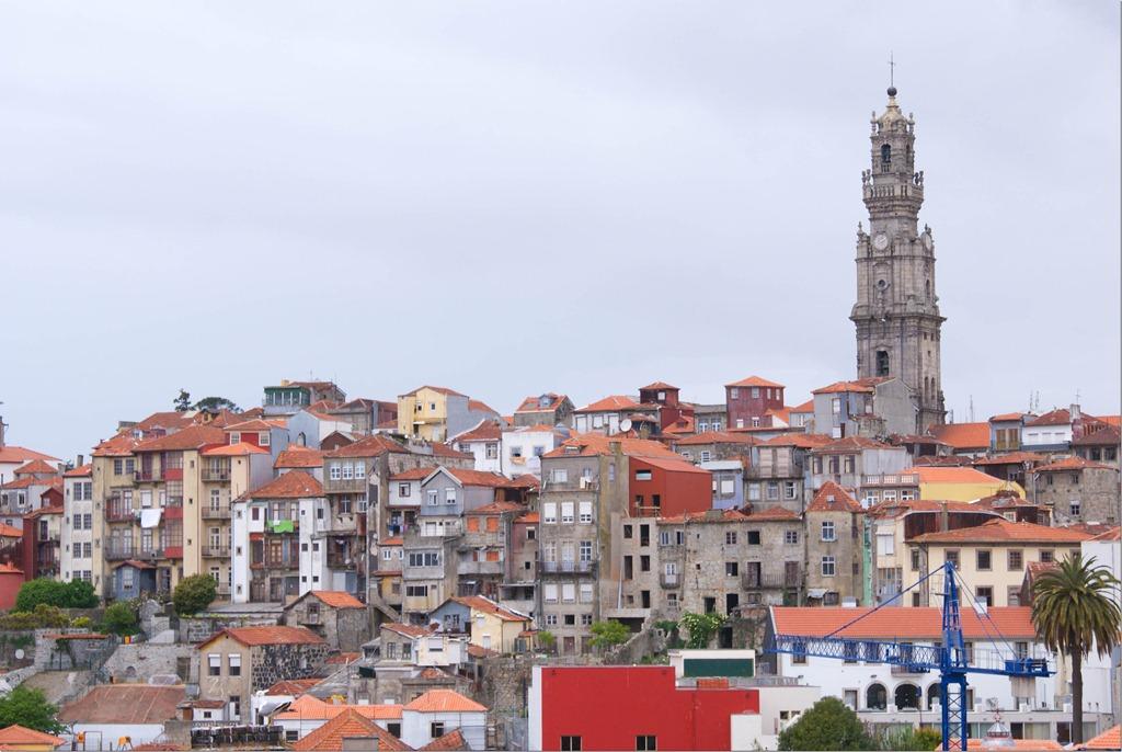 Porto (88)_thumb[1][1]