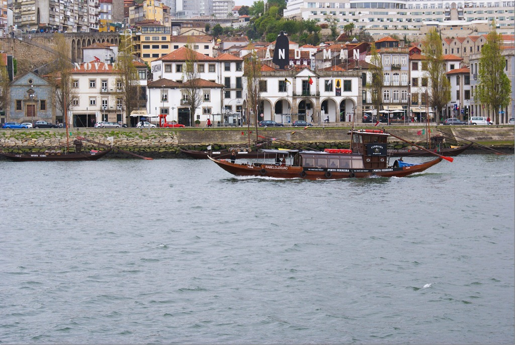 Porto (150)_thumb[1]