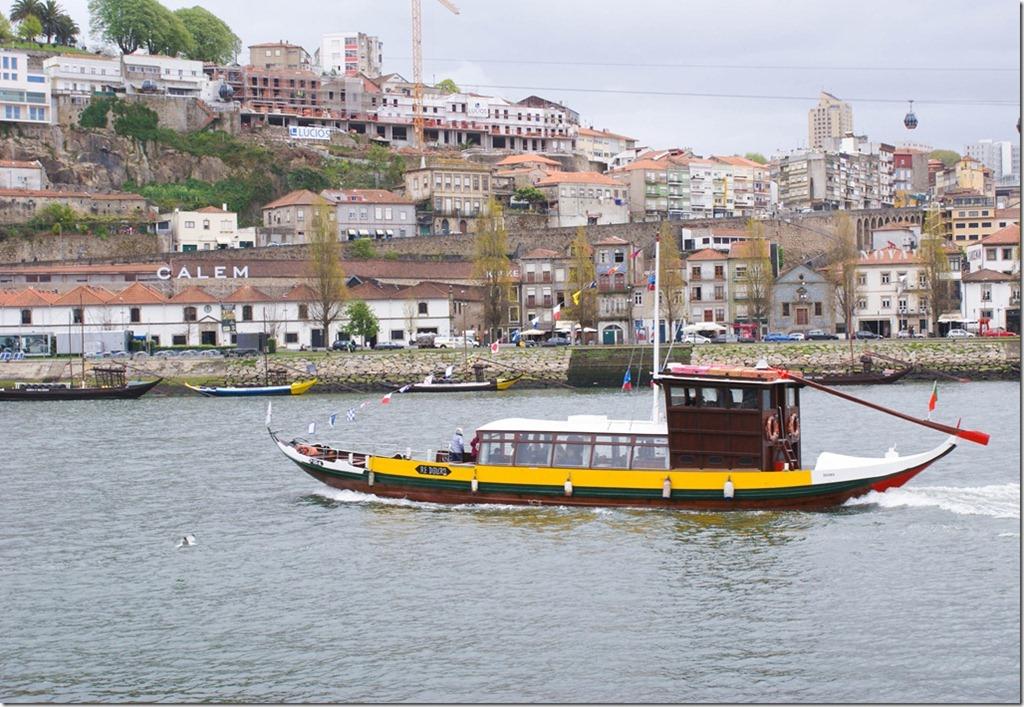 Porto (165)_thumb[1]
