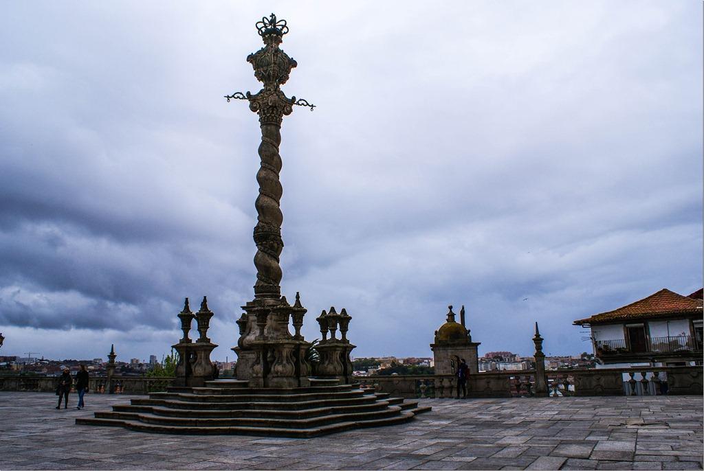 Porto (120)_thumb[1]