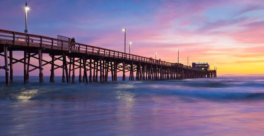 Resultado de imagem para newport beach