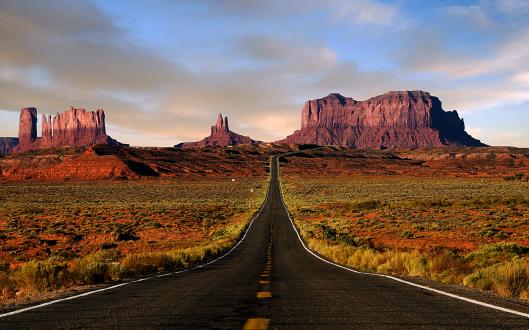 Resultado de imagem para grand canyon